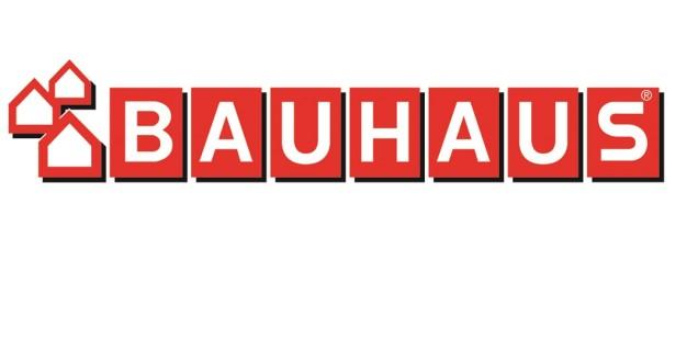 BAUHAUS-Szigetszentmiklós
