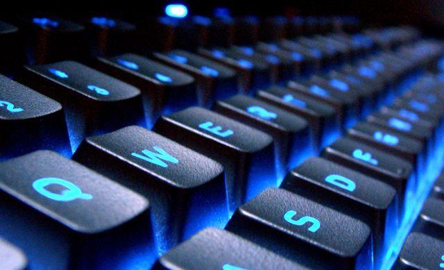 Számítógép programozás-oktatás – Gödöllő