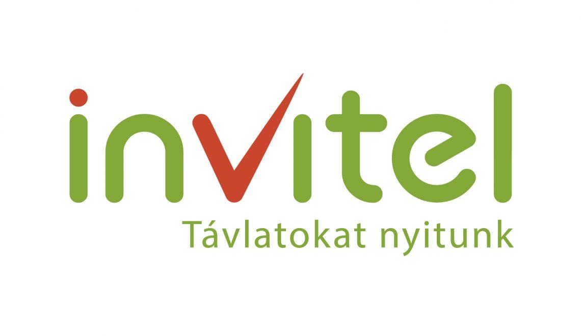invitel (1)
